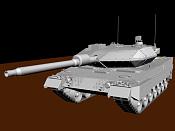 animacion tanque-tanque001.png