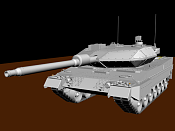 -tanque001.png