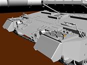 animacion tanque-tanque002.png