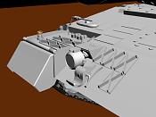 animacion tanque-tanque003.png