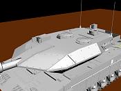 animacion tanque-tanque004.png
