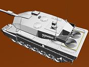 animacion tanque-tanque005.png