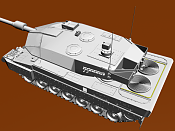 -tanque005.png