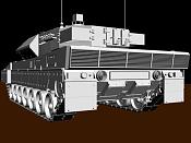 animacion tanque-tanque006.png