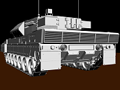 -tanque006.png