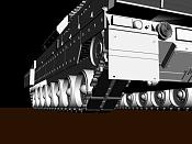 animacion tanque-tanque007.png