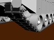 animacion tanque-tanque008.png
