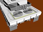 animacion tanque-tanque009.png