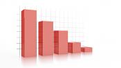 Video promocional corporativo  WIP Blender -graficoy.png