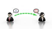 Video promocional corporativo  WIP Blender -comunicaciony.png