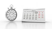 Video promocional corporativo  WIP Blender -cronocalendario.png