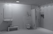 The new bath-bath55.jpg