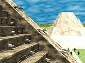 azteca-mediodiaazteca_1.jpg