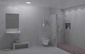 The new bath-bath61.jpg