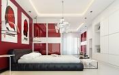 interiores 003-88943506.jpg