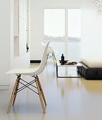interiores 003-80308027.jpg