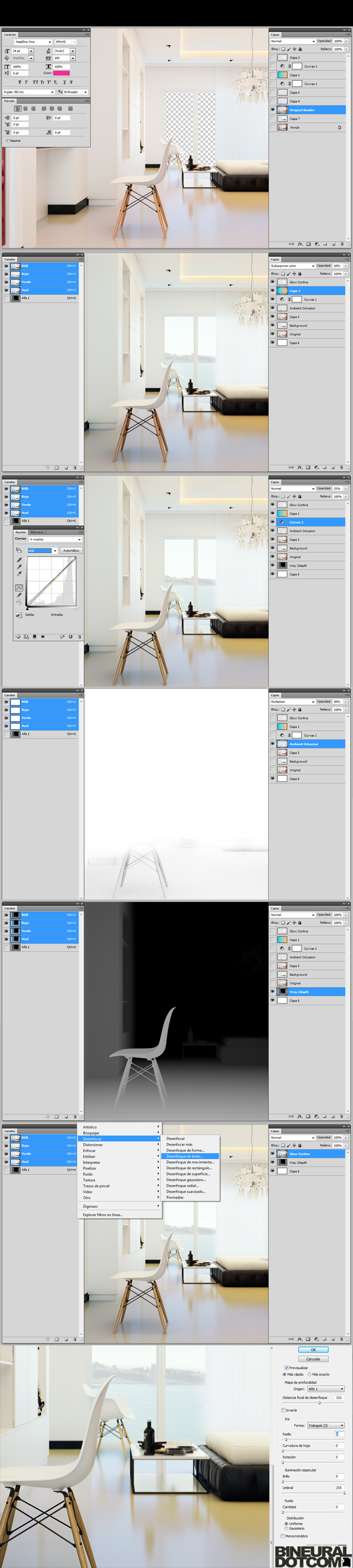 interiores 003-psotwork.jpg