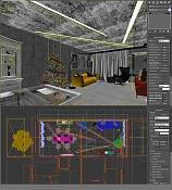 interior 02-luces.jpg