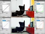 interior 02-curvespsd.jpg