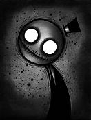 surrealismo  -borderline_insanity_by_homicidal_hecate-d4cxwny.jpg