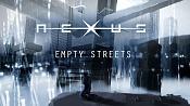 Diseño para nueva cancion de Nexus-future_skies7_1280x720.jpg