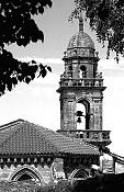 Fotos Urbanas-miniestudiandoenelcampanari.jpg