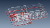 Problemas con modelado 3d para despues imprimir en 3d-1.1.png