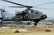 Cinema 4D, texturizar helicoptero fotorealista-140768.jpg