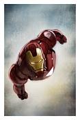 ComicsByGalindo-ironmanrefcolor172.jpg
