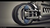 Dodge Tomahawk-tomahawk-detail1.jpg