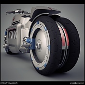 Dodge Tomahawk-tomahawk-detail2.jpg