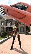 Carol Danvers a K a  Ms  Marvel-carol_danvers_00000.jpg