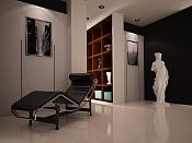 halogenos-escena-interior05.jpg