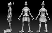 Modelos Zbrush-2-render.png