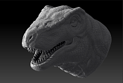 Modelos Zbrush-render1.png