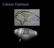 Mi-go-cabeza-zsphere.jpg