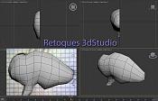 Mi-go-retoques-3d-studio.jpg