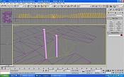 crear cilindros siguiendo una extructura-cilinders.jpg