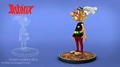 asterix-asterixfinal.jpg