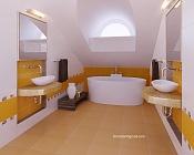Freelance Infoarquitectura e interiorismo-01-basico_00005.jpg