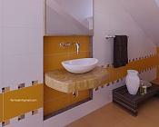 Freelance Infoarquitectura e interiorismo-01-basico_00015.jpg
