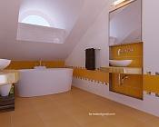 Freelance Infoarquitectura e interiorismo-01-basico_00025.jpg