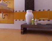 Freelance Infoarquitectura e interiorismo-01-basico_00045.jpg