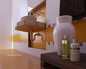 Freelance Infoarquitectura e interiorismo-01-basico_00055.jpg
