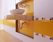 Freelance Infoarquitectura e interiorismo-01-basico_00065.jpg