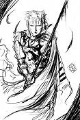 im back   -knight.jpg