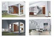 Interiores en 10 horas-perspectivas-interiores_1.jpg