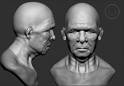 Modelos Zbrush-wip.png