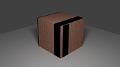 Mi primer render con Cycles-untitled.png