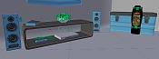 modealdo arquitectonico con blender -captura3.png